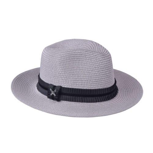 Sombrero Florian de Kingsland