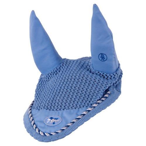 Orejeras modelo 4-Ever H.Morella Color Azul de BR