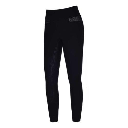 Pantalones pull-on Full-grip modelo Katja de Kingsland
