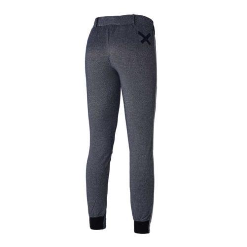 Pantalones de sport de mujer modelo Maraba de Kingsland