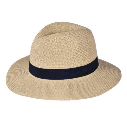 Sombrero Unisex modelo Enda Color Beige de Kingsland