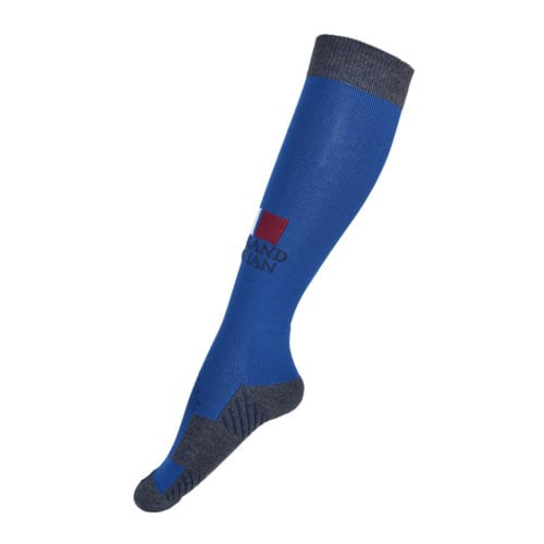 Calcetines Unisex modelo Casey Thecnical Color Azul de Kingsland