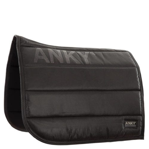 ANKY Saddle Pad Dressage XB192110