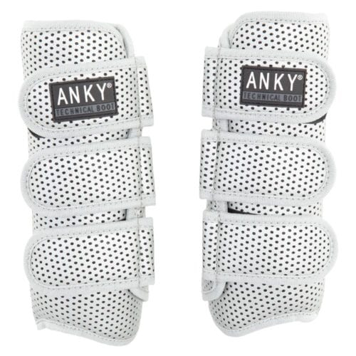 ANKY Technical Boots ATB192002 Climatrole