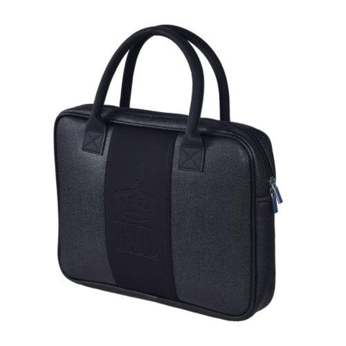 KLstebbins Computer Bag
