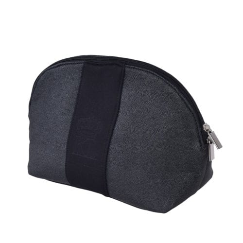 KLteller Toiletry Bag