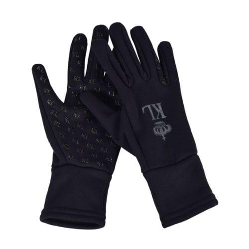 KLnome Fleece Gloves