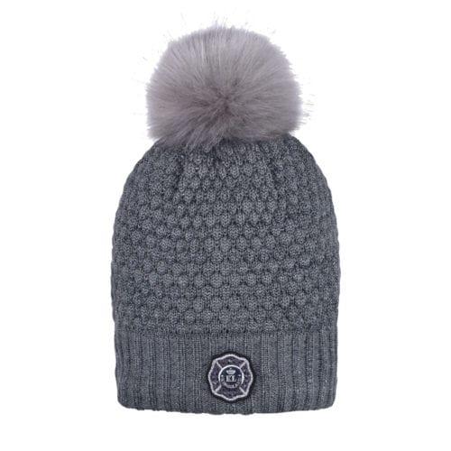KLeek Ladies Knitted Hat