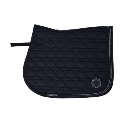 KLkenai Saddle Pad w/Coolmax