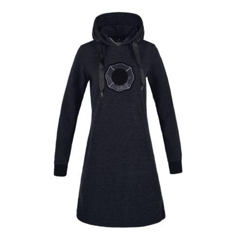 KLnenana Ladies Sweat Dress