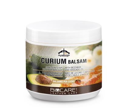 Bálsamo para cuero modelo Curium Balsam de Veredus