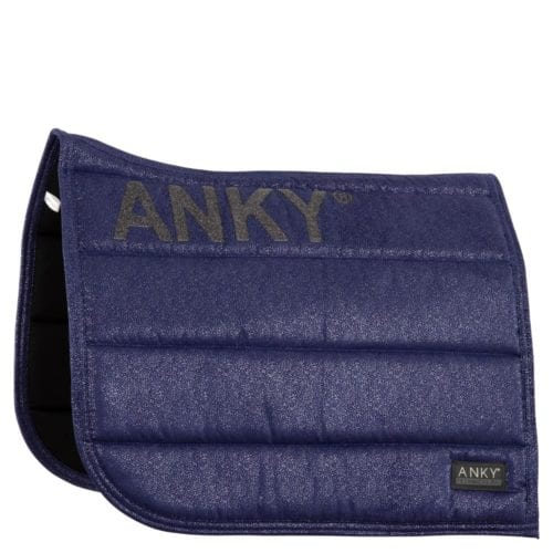 ANKY Saddle Pad Dressage XB201110