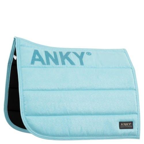 ANKY Saddle Pad Dressage XB201110