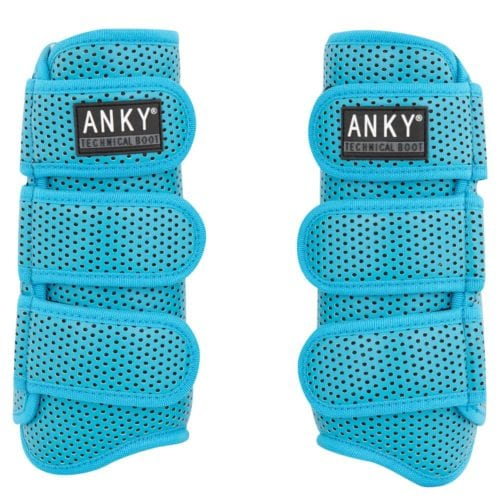 ANKY Technical Boots ATB201003 Climatrole