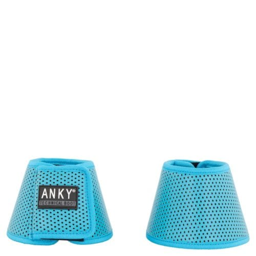 ANKY Bell Boots ATB201004