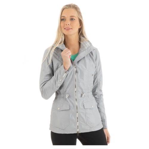 ANKY Jacket Fashion ATC201003