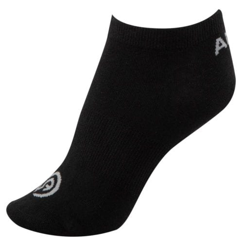 ANKY Sneaker Socks PU3