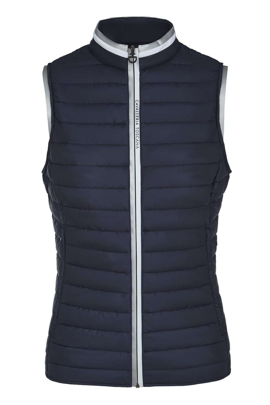 ULTRALIGHT PACK. PUFFER VEST