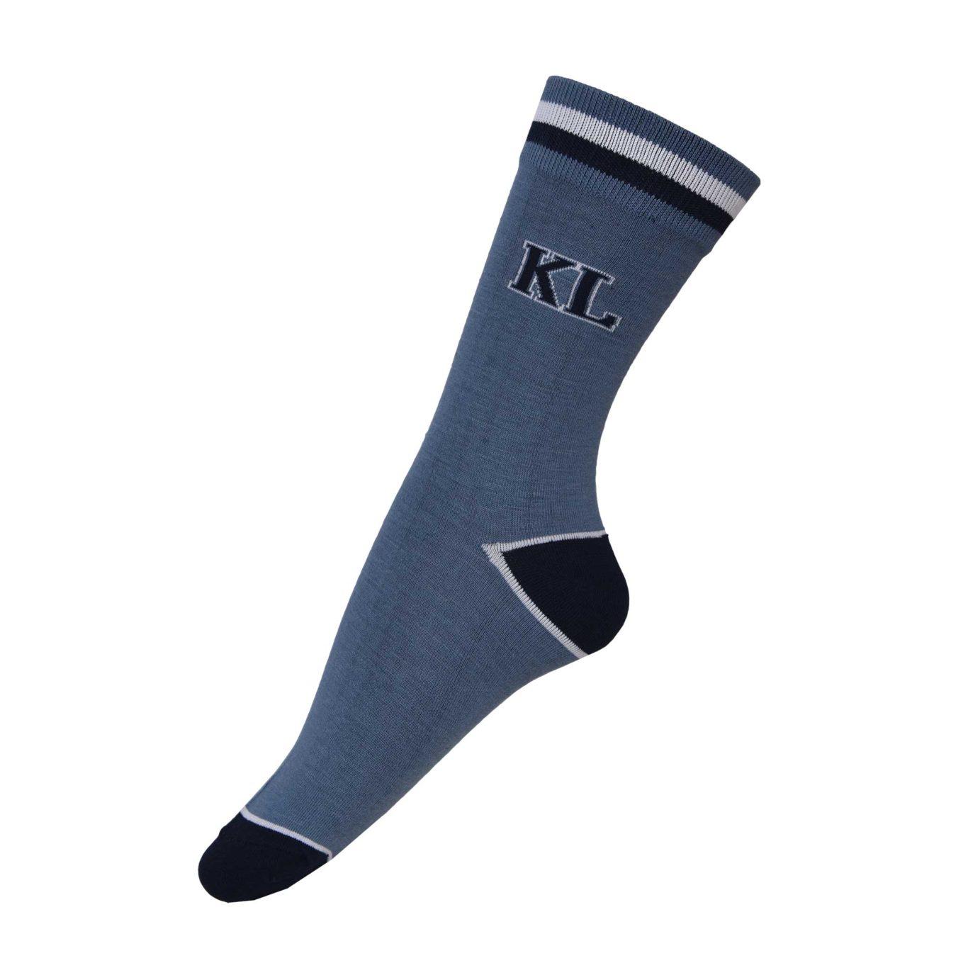 KLargos Unisex Sport Socks