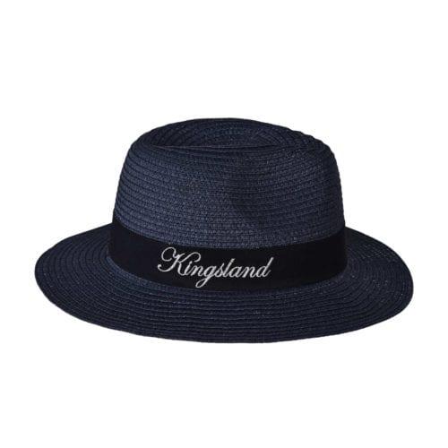 KLgladys Hat
