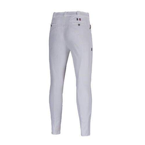 KLkenton M E-Tec K-Grip Breeches