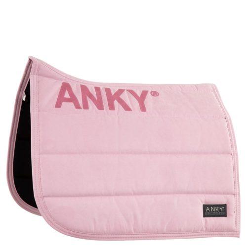 ANKY Saddle Pad Dressage XB211110