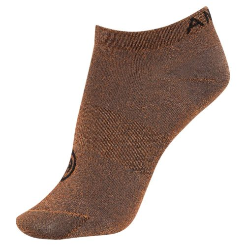 ANKY Sneaker Sock PU3 ATP211602 - Copper